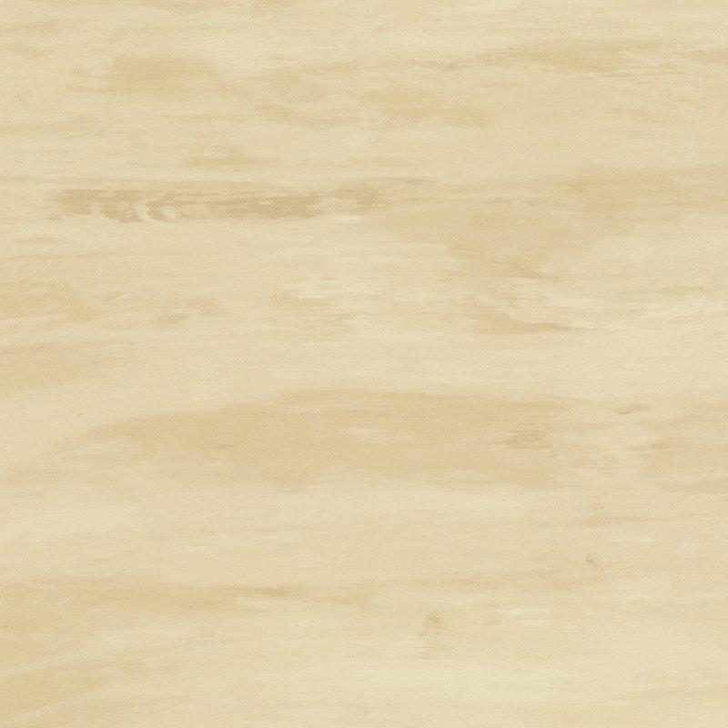 梵高印象米黄(HVG1661H)