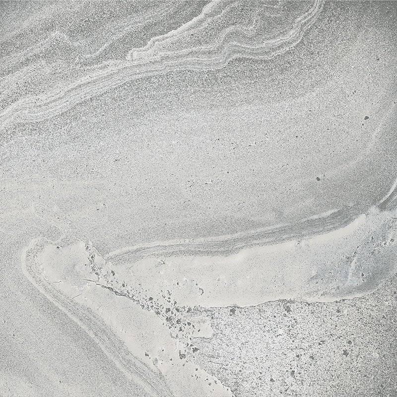 莱姆砂岩浅灰(HLS1666)