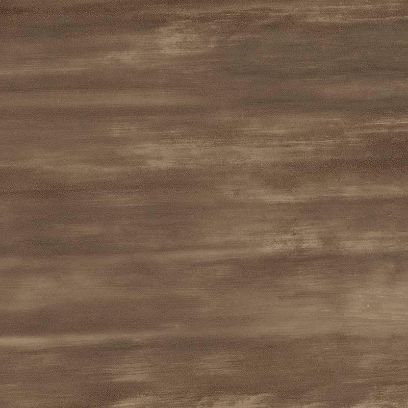 梵高印象棕色(HVG1665H)