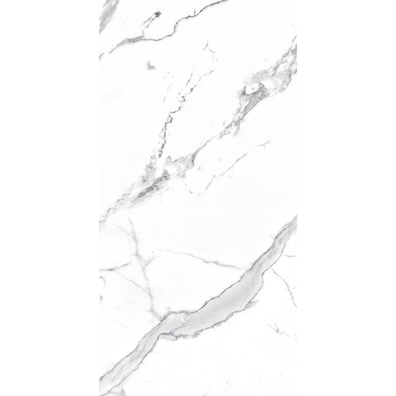 卡塔玉白 HST1120P 超白