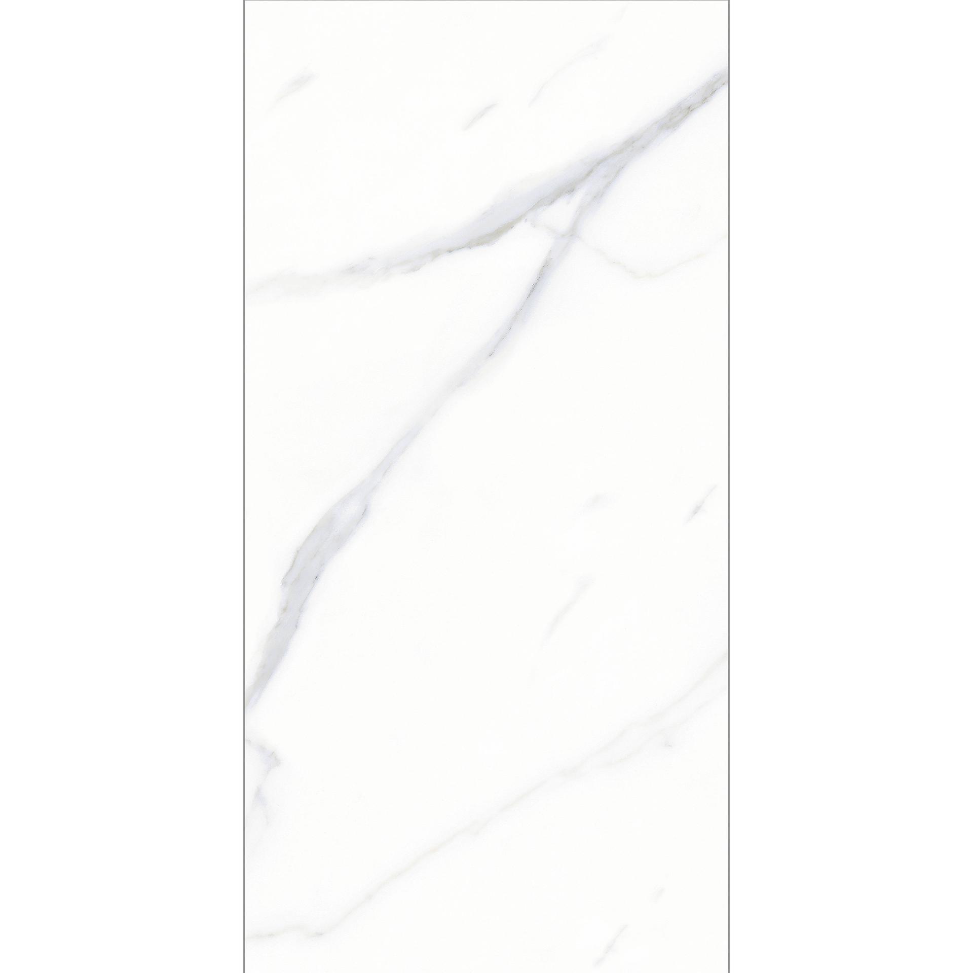 飘香白TD168001 超白