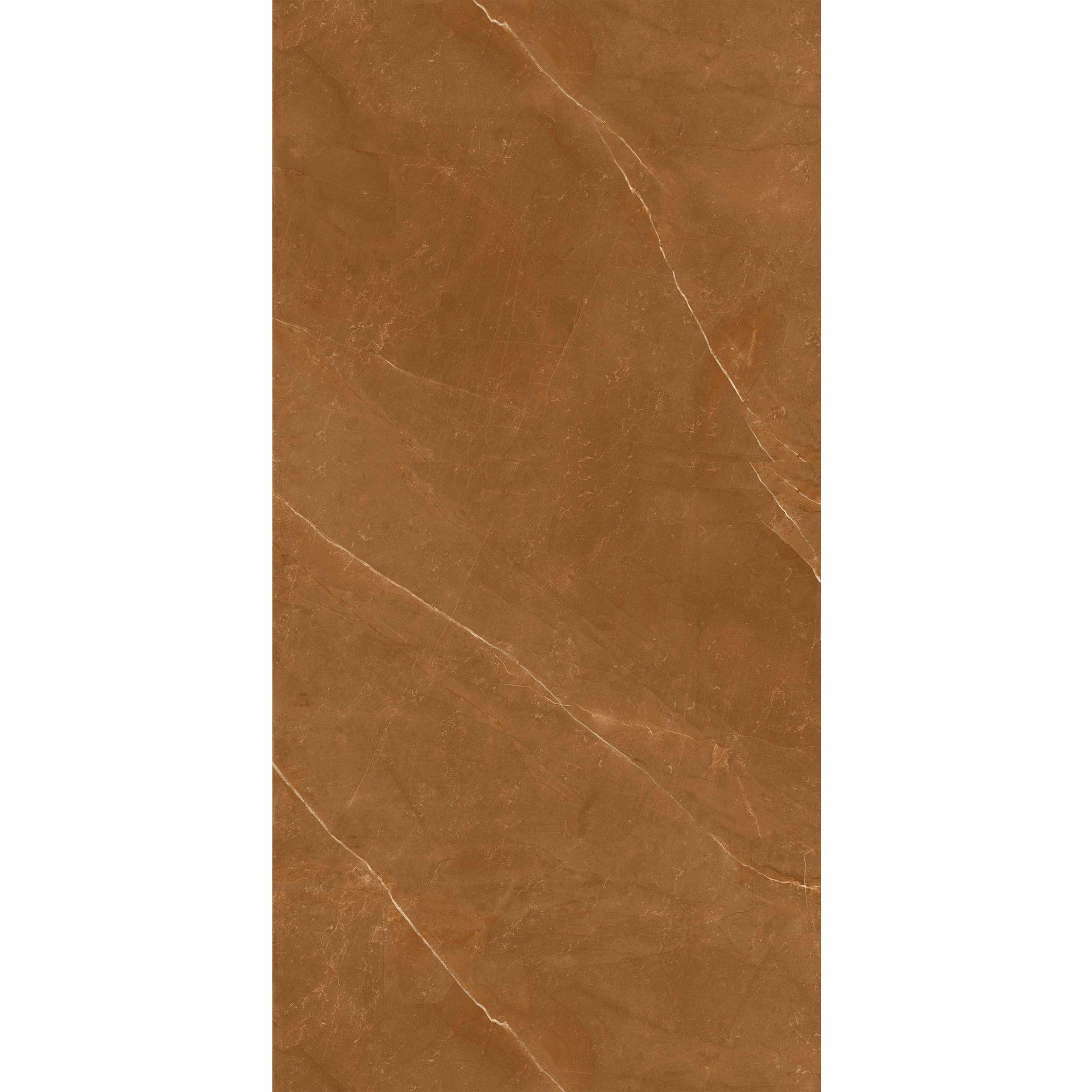 菩比斯TD168006 棕色