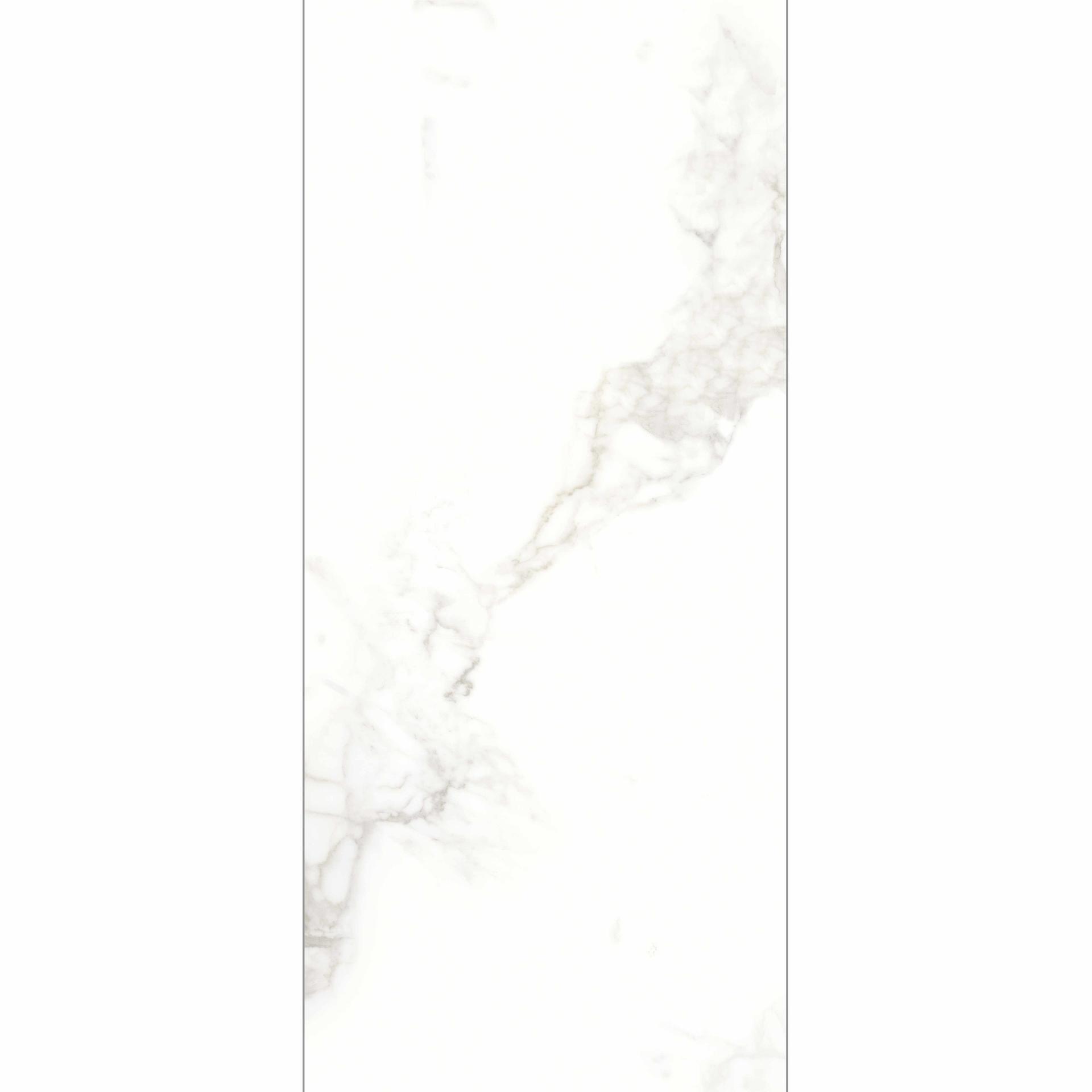 卡塔玉白HST1310 超白