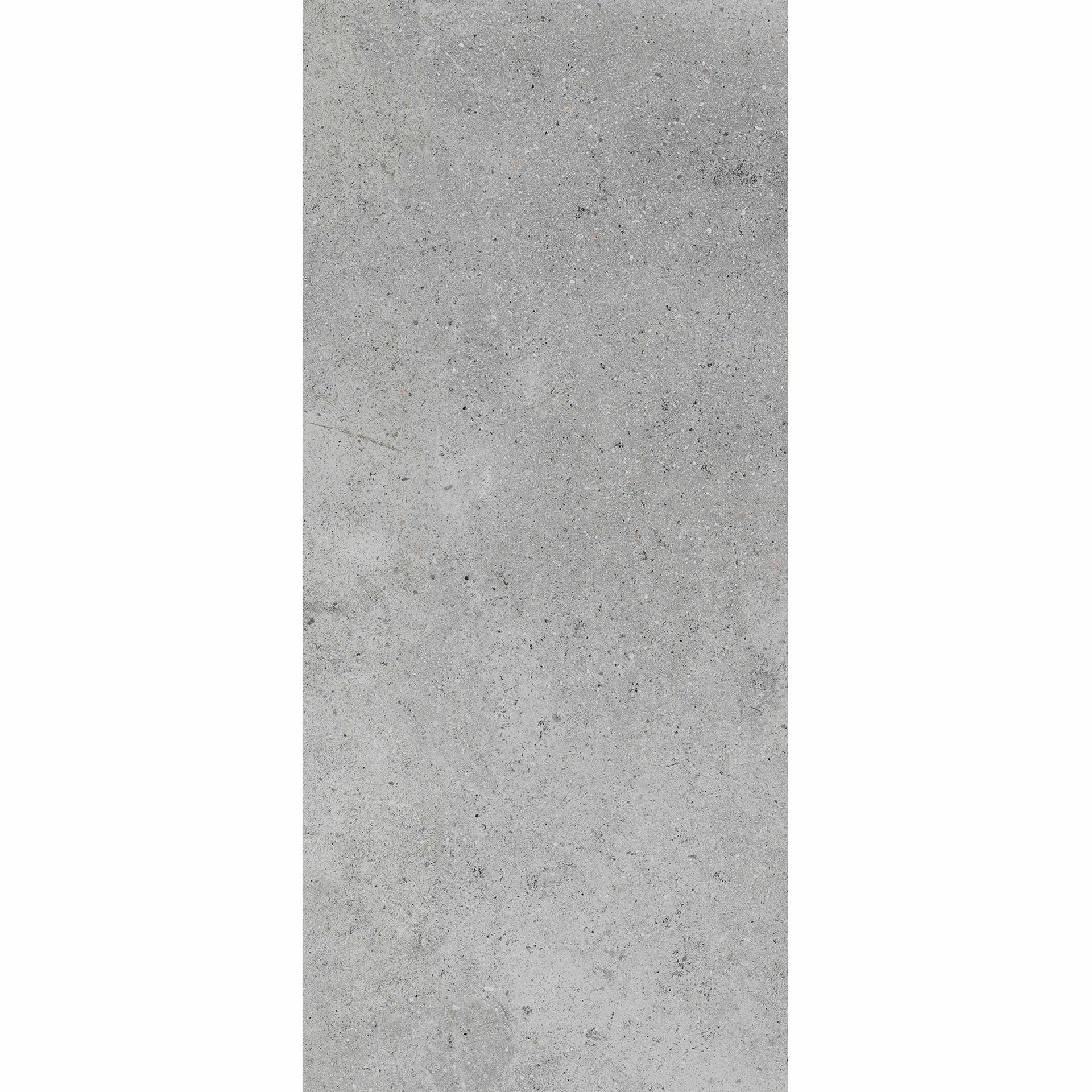 似水流年HCM1356 浅灰
