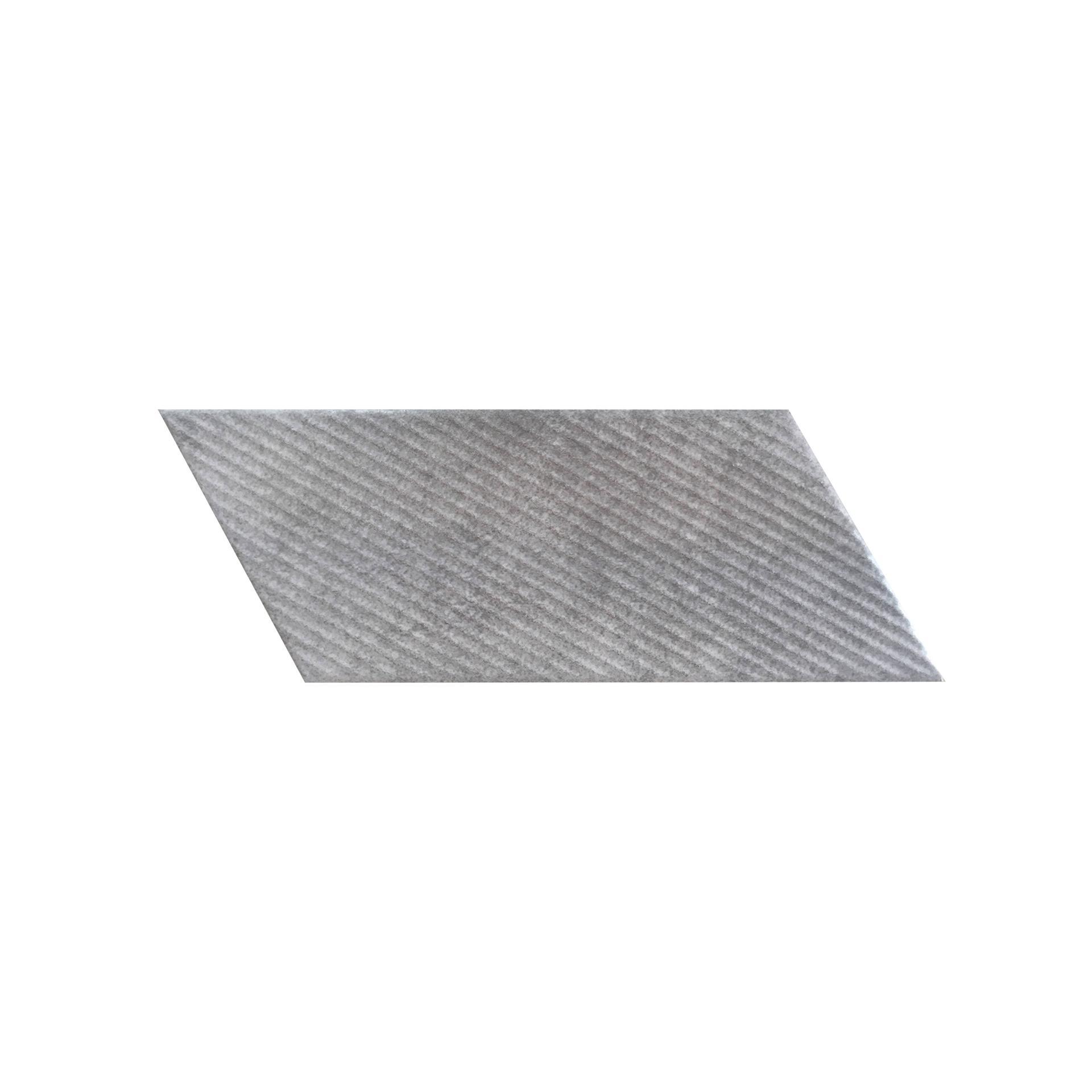 银灰岩HPYER13001Z 中灰
