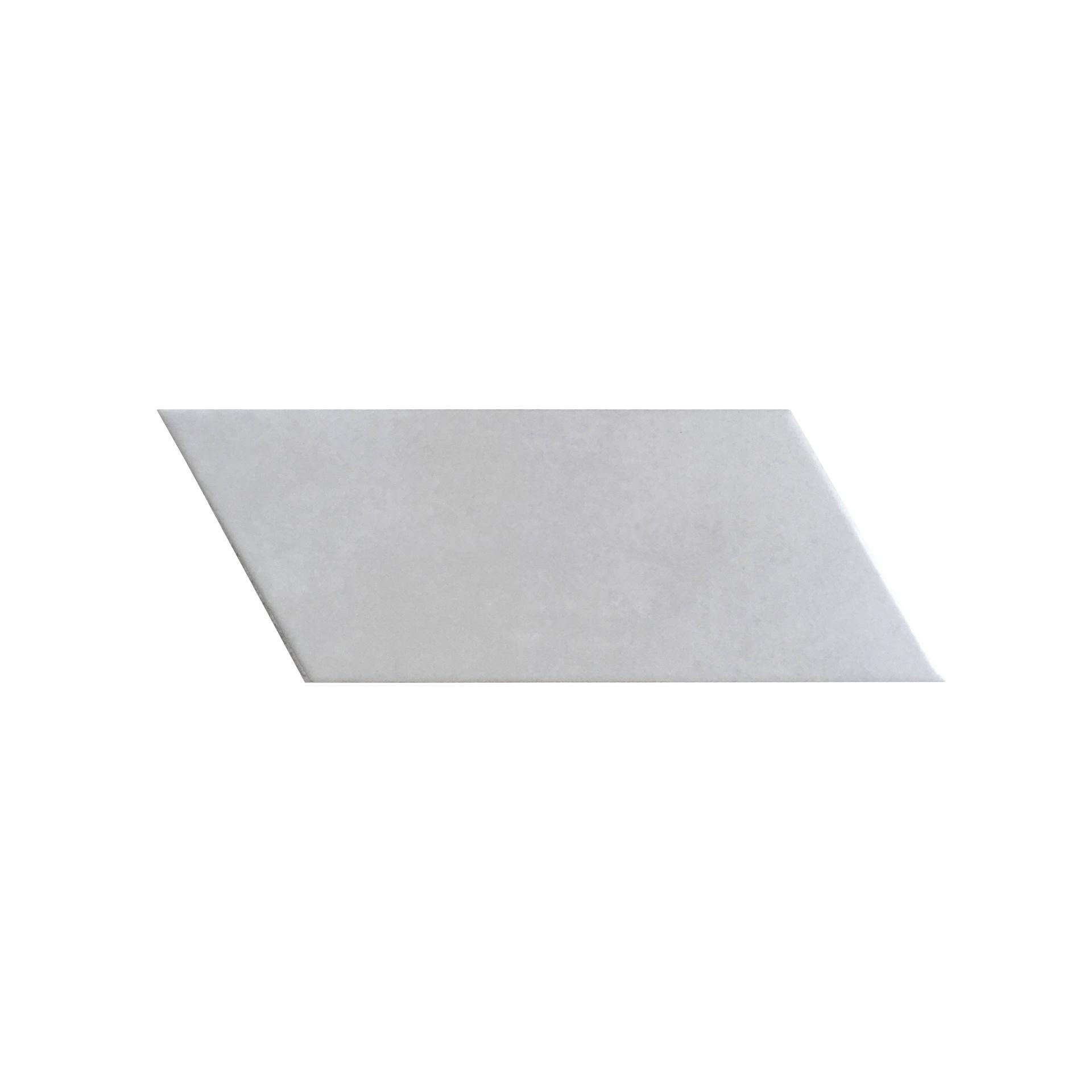 银灰岩HPYER13001Q 浅灰