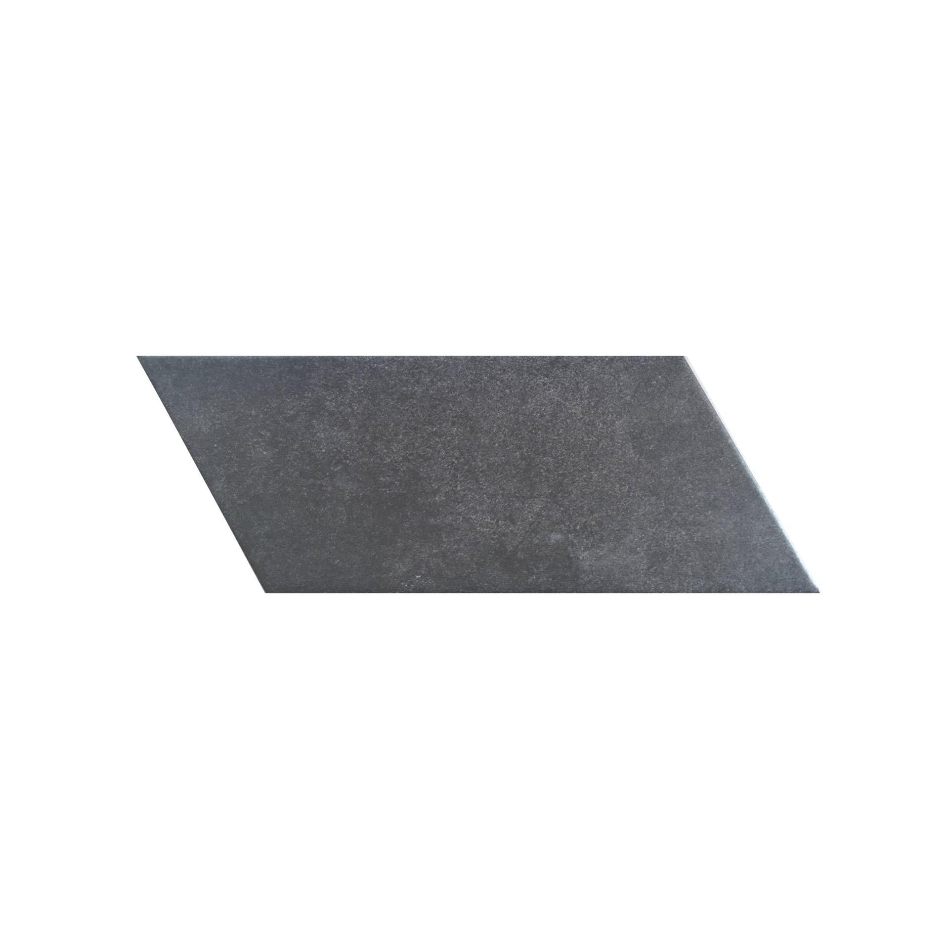 银灰岩HPYER13001S 深灰