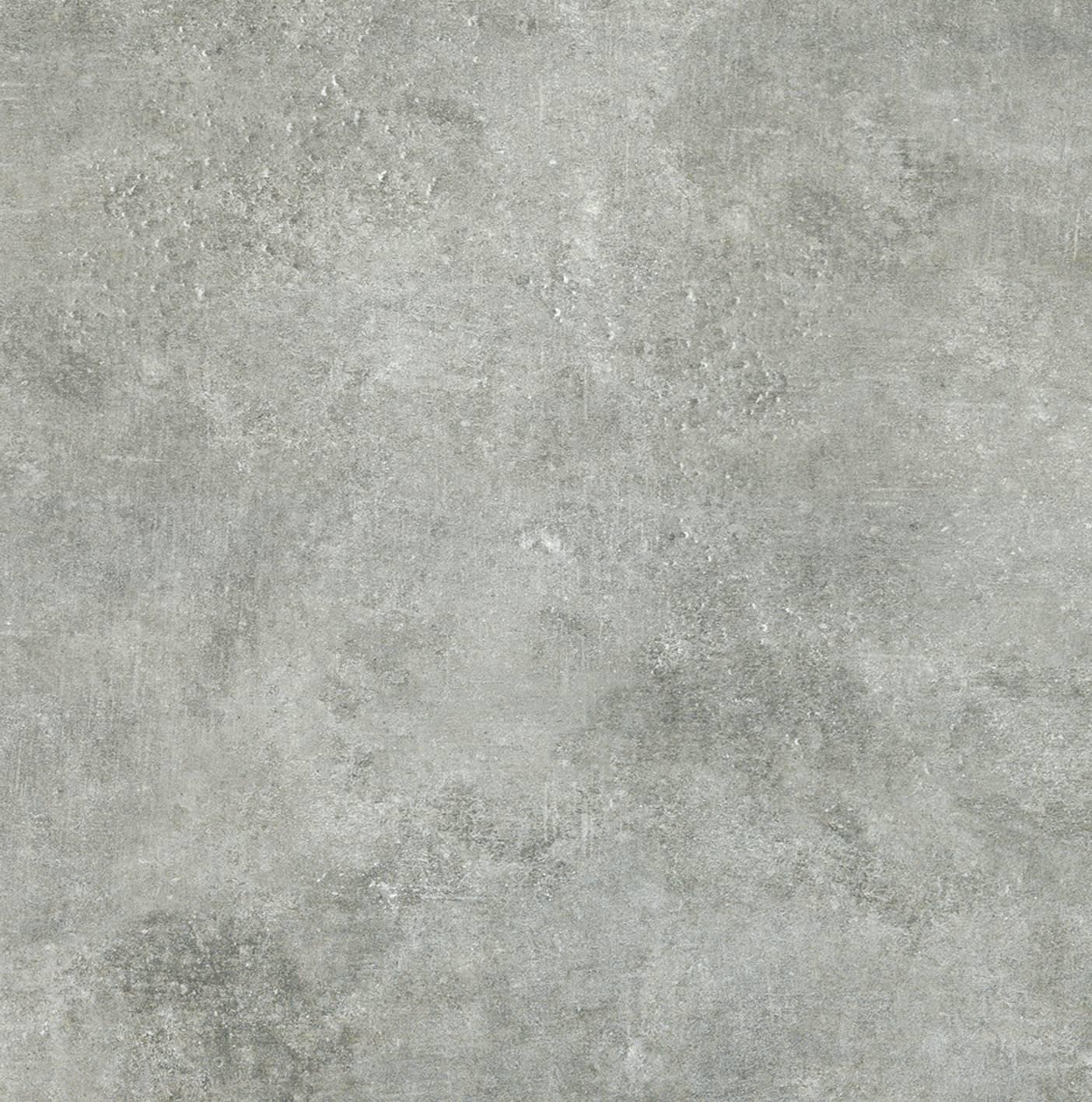 维诺HFG6009 深灰