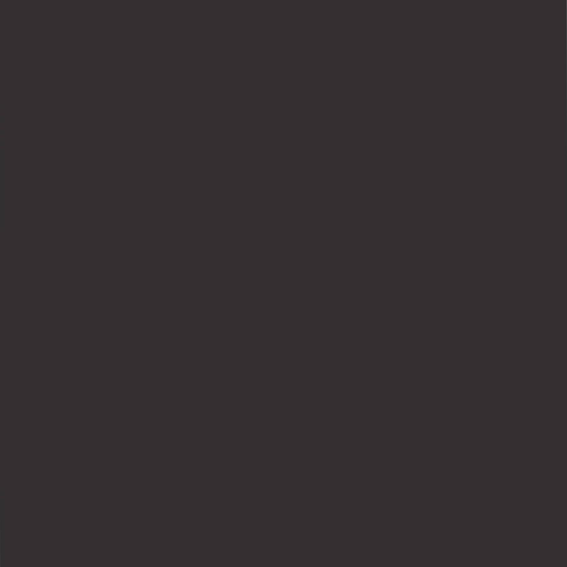 凯伦印象 HPF6600 灰黑