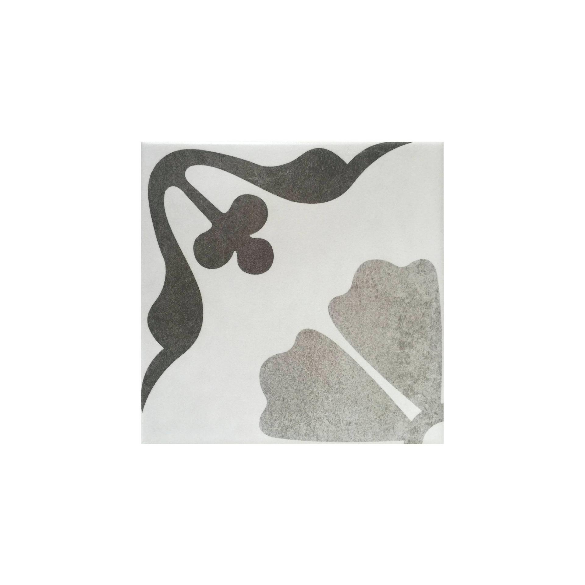 银灰岩H2X2007P-6 配件