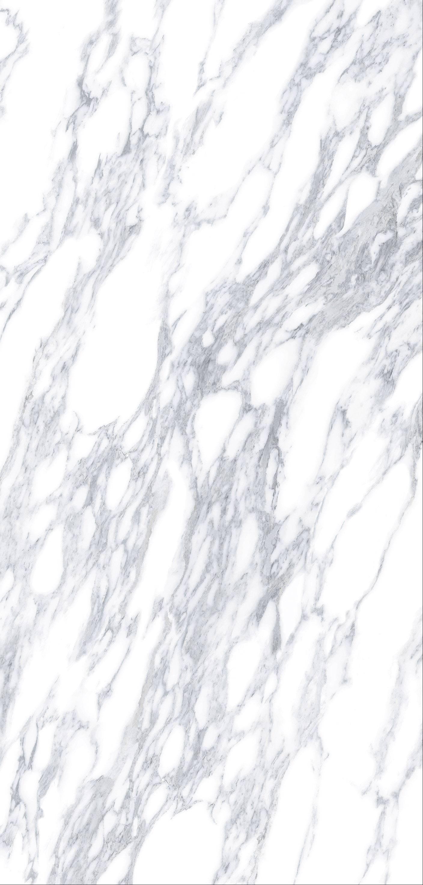 意法拉白 HFR816160P/H 白色